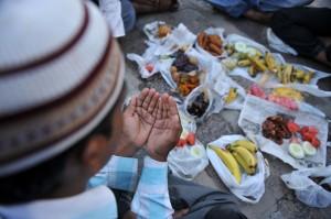 ramadan-générosité